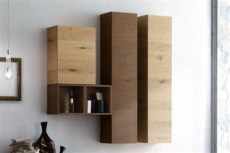 mobili a salerno la fenice arredo bagno di design con lavabo freestanding