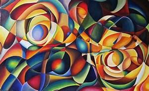 harmony | Harmony | SO Colorful! | Pinterest | Paintings