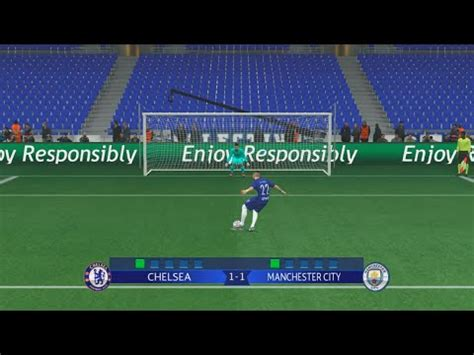 You can watch the final match of the uefa champions league 2021 on the website, watch it live, in high quality for free. PENALTY SHOOTOUT DRAMA | UEFA Champions League 2021 Final Chelsea vs Manchester City - YouTube