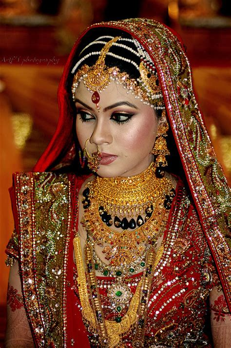 Indian Gold ? India The Largest Consumer Of Gold