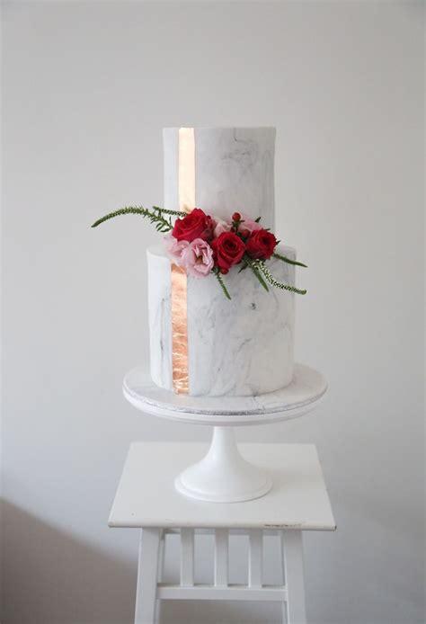 25 Best Ideas About Modern Cakes On Pinterest Modern