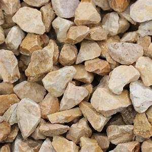 Zierkies Berechnen : jura splitt 16 22 mm ziersplitt natursteine ~ Themetempest.com Abrechnung