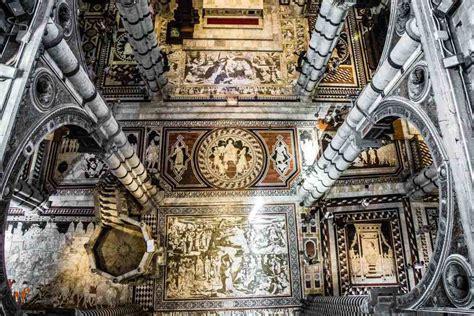 pavimenti duomo di siena siena il pavimento duomo si scopre fino a ottobre