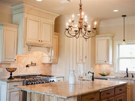 neutral paint color ideas for kitchens from hgtv hgtv