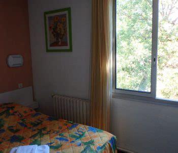 insonorisation chambre chambre à sisteron chambre standard pour deux