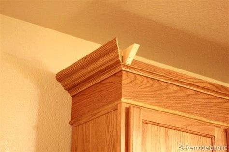 cabinet door trim ideas cabinet trim molding beechridgecs com