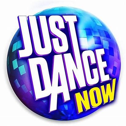 Dance Android Mobygames Justdance Covers App