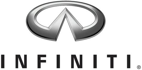 Japanese Car Brands, Companies And Manufacturers