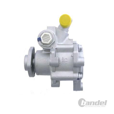 hydraulikpumpe berechnen hydraulikpumpen hydroblog