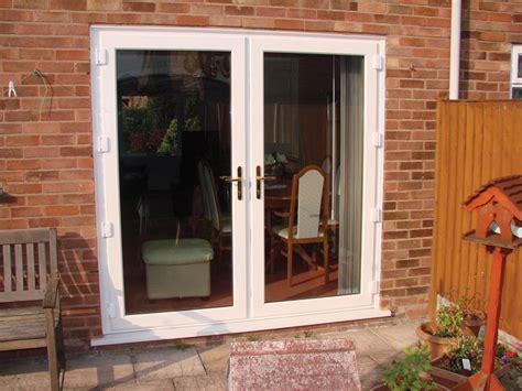 Doors For Patio Doors by Patio Doors Selecta Door Manager