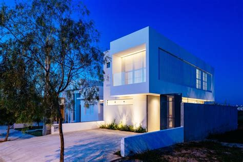 casa bra casa sorocaba estudio bra arquitetura archdaily brasil