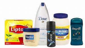 Mandated Unilever Media Agency Review Is Expected To Take Most Of The Year