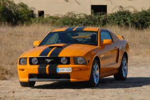 ford mustang  jigsaw puzzles