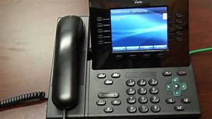 Cisco Ip Phone 7942 Manual Guide