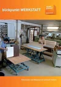 Werkstatt Einrichten Tipps : tipps f r mehr effizienz in der werkstatt und bei der montage flotter fertig werden ~ Orissabook.com Haus und Dekorationen