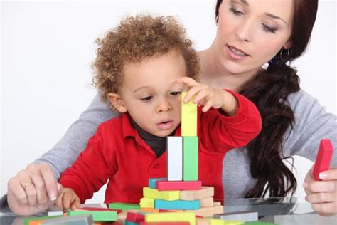 they learn fast understand your kid s intellectual 266 | child developmentpiaget