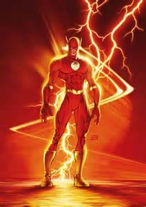 Michael Jordan Birthday Theme by The Daily Scrap The Flash Vs Wolverine