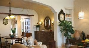 american country style country style interior design