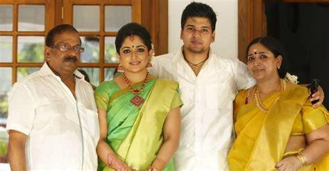actress kalpana brother malayalam actress assault case kavya madhavan s brother
