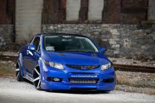 k24z7 honda civic si coupe review and pictures honda car 2015