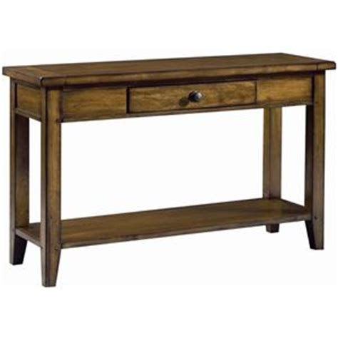 creighton accent shelving aspenhome cross country l shaped desk hutch walker s 3025