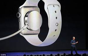 Apple Watch's online demo lets you virtually play with it ...