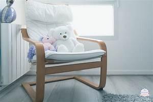 Chambre De Bébé Ikea : visite de la chambre de ma fille la t te dans la compote ~ Premium-room.com Idées de Décoration