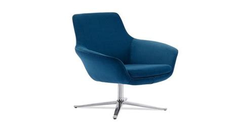 Coalesse Bob Chair Dimensions by The World S Catalog Of Ideas