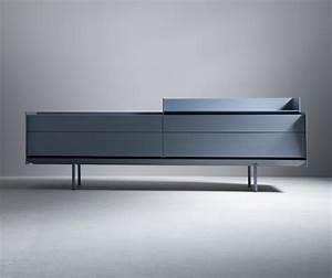 Sideboard 240 Cm : sideboard 240 sideboards from b wer architonic ~ Frokenaadalensverden.com Haus und Dekorationen