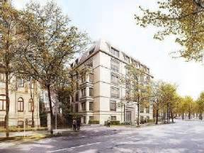 Wohnung Mieten München Ab September by Wohnung Mieten In Goetheplatz M 252 Nchen U Bahn
