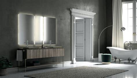Bagno Arredo by Arredo Bagno Puntotre Arredamento Su Misura Per Il Bagno