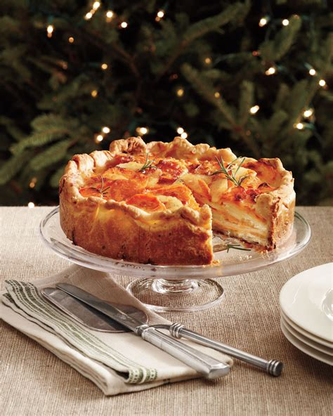 A southern christmas menu and collection of christmas recipes, all from deepsouthdish.com. Soul Food Christmas Dinner Recipes | Dinner Recipes