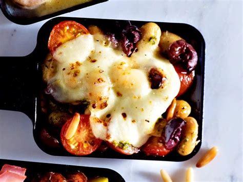 silvester rezepte und tipps raclette international pf 228 nnchen ciao rezept raclette die besten rezepte und tipps