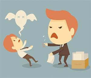 Supervisor Tips Workplace Bullying 4 Tips For Survive