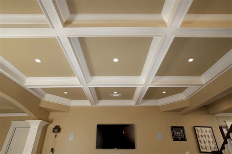 Decorative Ceiling Beams Ideas Ideas