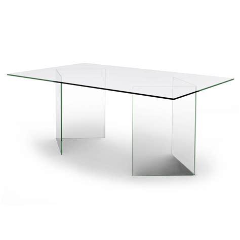 table de bureau en verre meilleures ventes boutique pour