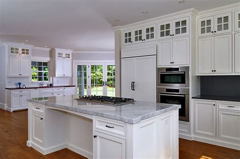 cape and island kitchens toby leary custom cabinets cape cod remodeling 5114