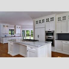 Toby Leary  Custom Cabinets  Cape Cod Remodeling