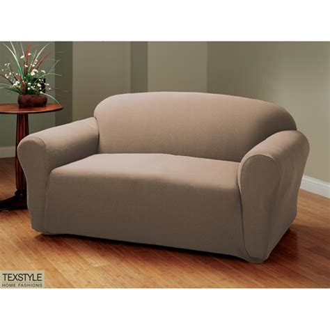 sofa covers at walmart texstyle hawthorne sofa slipcover decor walmart