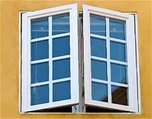 Fenêtre à L Anglaise : fen tres l 39 anglaise sur mesure en pvc fen tres et ~ Premium-room.com Idées de Décoration