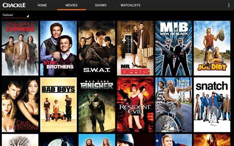 Miles de películas y series online en calidad hd, castellano y subtitulado sin cortes. 6 Aplicaciones para Ver Películas Gratis con Android