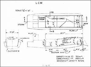 Jet Boat Engine Diagrams