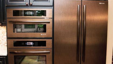 kitchen copper appliances design pictures remodel decor  ideas kitchen pinterest