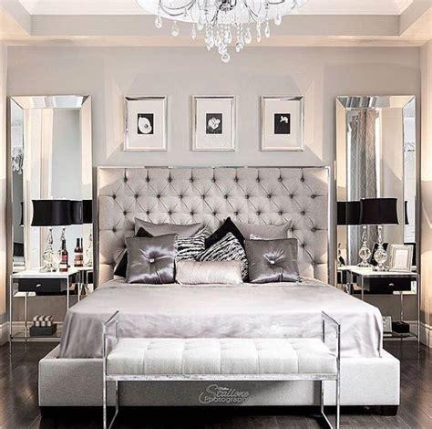 home decor ideas bedroom ultra luxe bedroom home decor inspiration home decor