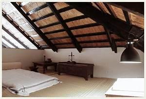 Gandhi Interiors : the satyagraha house an indian summer ~ Pilothousefishingboats.com Haus und Dekorationen