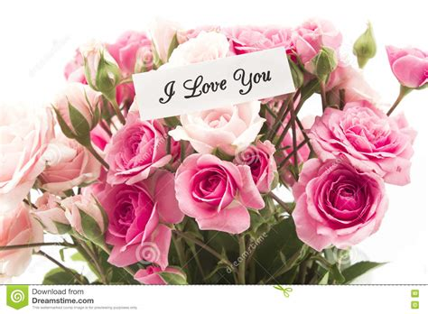 my mother s perfume pascale petit analysis je t aime carte avec le bouquet des roses roses image