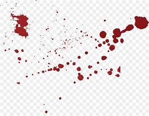 Blood, Euclidean, Vector, Splatter, Film, Clip, Art