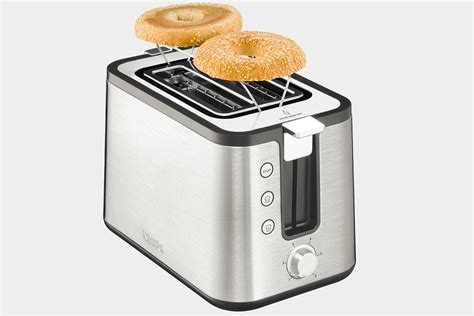 in toaster the 9 best toasters of 2016 digital trends