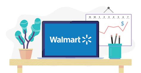 So the best walmart inventory management software is whichever one fits into your operation the easiest. 4 Reasons Why You Need to Sell on Walmart Marketplace ...