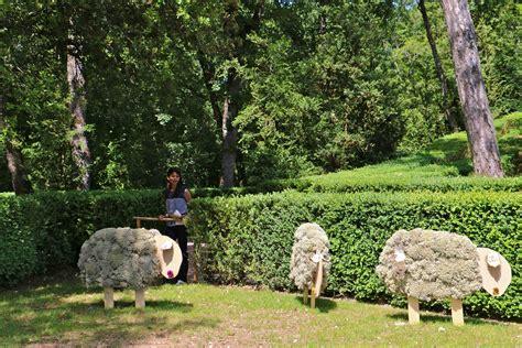 photo 224 v 233 zac 24220 dans les jardins suspendus de